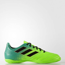 adidas Ace 17.4 ID Jr