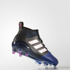 competitive price b752a 3479f adidas Ace 17.1 Primeknit FG