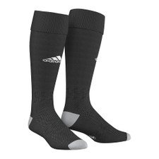 adidas Milano 16 Referee Sock