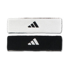 adidas Interval Reversible Headband