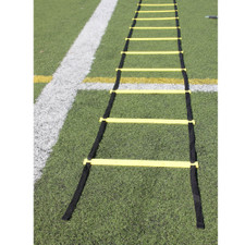 Agility Speed Training Ladder - Yellow
