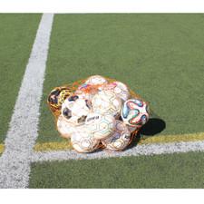 String Ball Bag