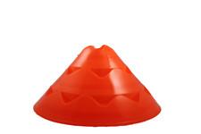 Jumbo Disc Cone