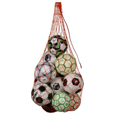 Admiral Ball Carry Net Bag