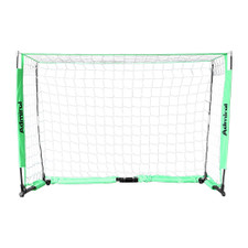 Admiral Dynamic Pop Up Goal (Medium) 4'H x 6'W