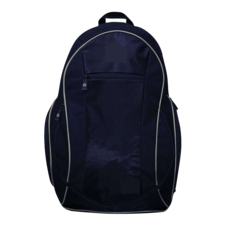 Admiral Stadium Backpack - Navy