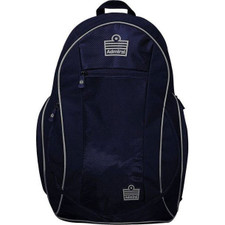 Admiral Stadium Backpack