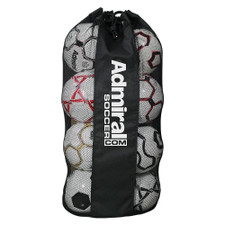 Admiral Ball Carry Bag