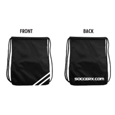 SX Drawstring Bag