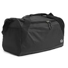 Admiral Winger Duffel Bag MED - Black