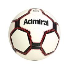 Admiral Aerial Flight Ball