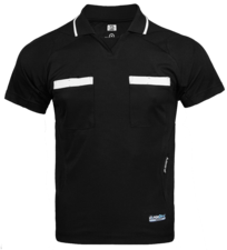 Admiral International Referee Jersey