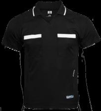 Admiral International Referee Jersey