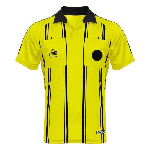 SOCCERX.com Canada s Largest Soccer Store 498311919