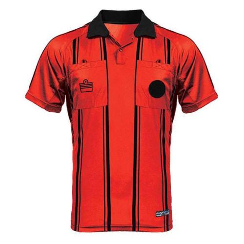 Admiral Pro Referee Jersey