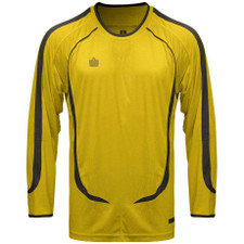 Admiral Chili Goal Keeper Jersey