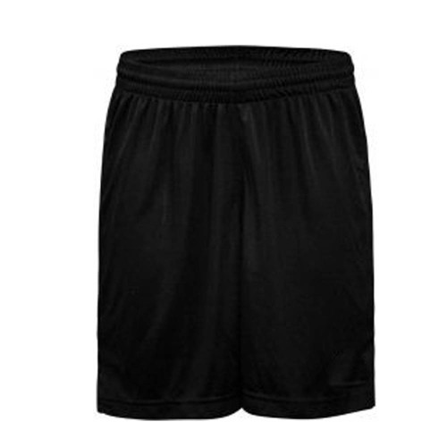Admiral Club Short Black