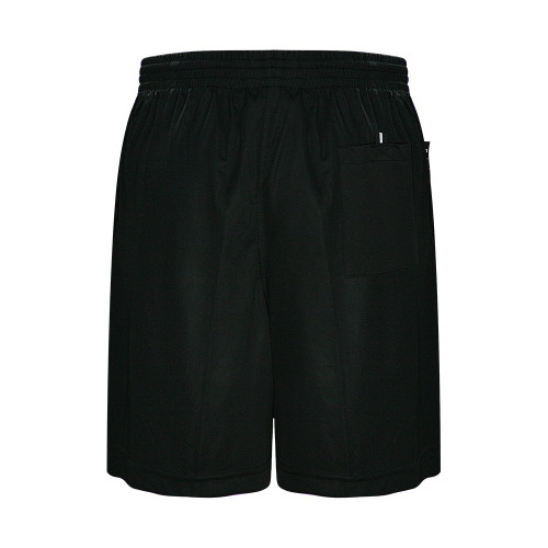 Admiral Norwich Referee Shorts