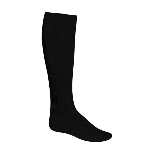 Admiral Professional Sock