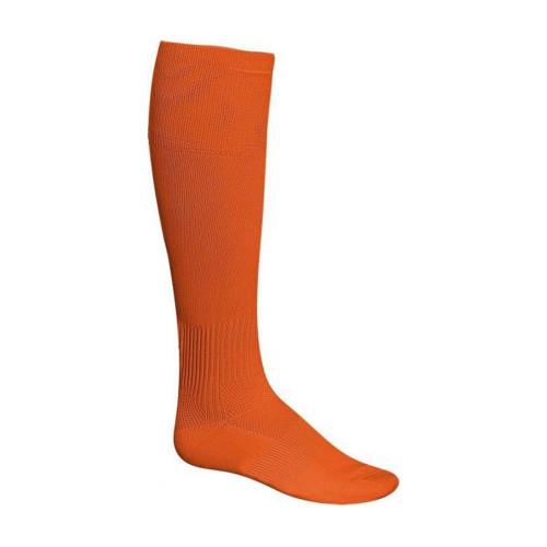 Admiral Professional Sock