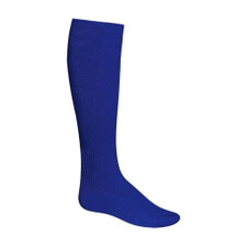 Admiral Professional Sock - Royal (NL) - Youth - 18 Pairs