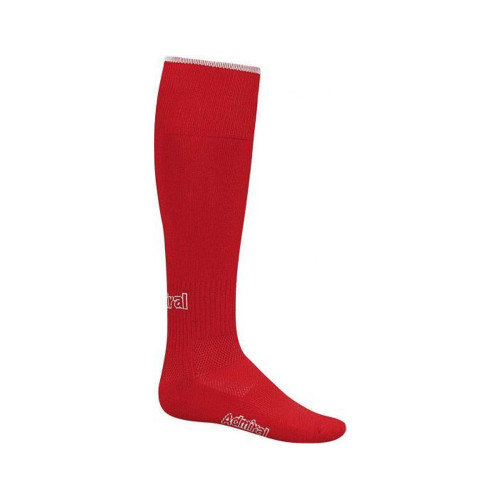 Admiral Professional Sock - Scarlet (NL) - Youth - 18 Pairs