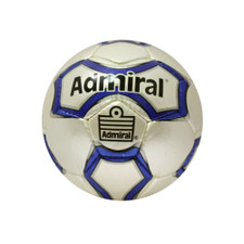 Admiral Aerial Attack Ball