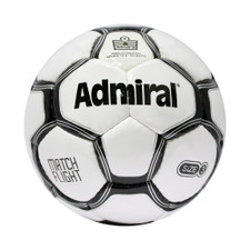 Admiral Match Flight Ball