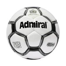 Admiral Match Flight Ball