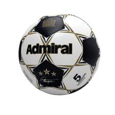 Admiral Champion Ball