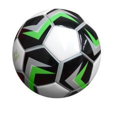 Admiral Eclipse Futsal Ball