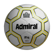 Admiral iPro Club Ball