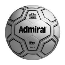 Admiral iPro Match Ball