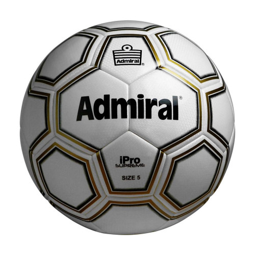 Admiral Supreme Match Ball