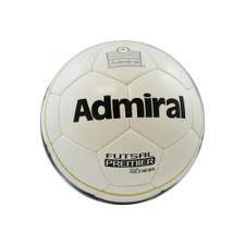 Admiral Futsal Premier Ball