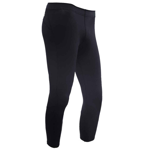 Admiral Women's Energy Tight - Black