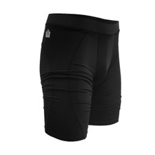 Admiral Energy Compression Short
