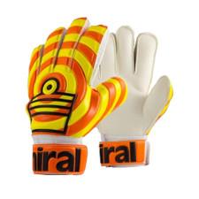 Admiral AGK-17FP Goalkeeper Glove