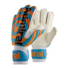 Admiral AGK-40FP GK Glove