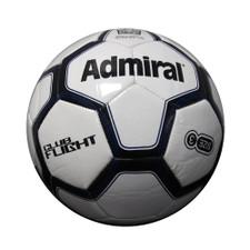 Admiral Club Flight Ball