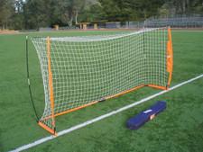 Bownet 2x3 Futsal Goal