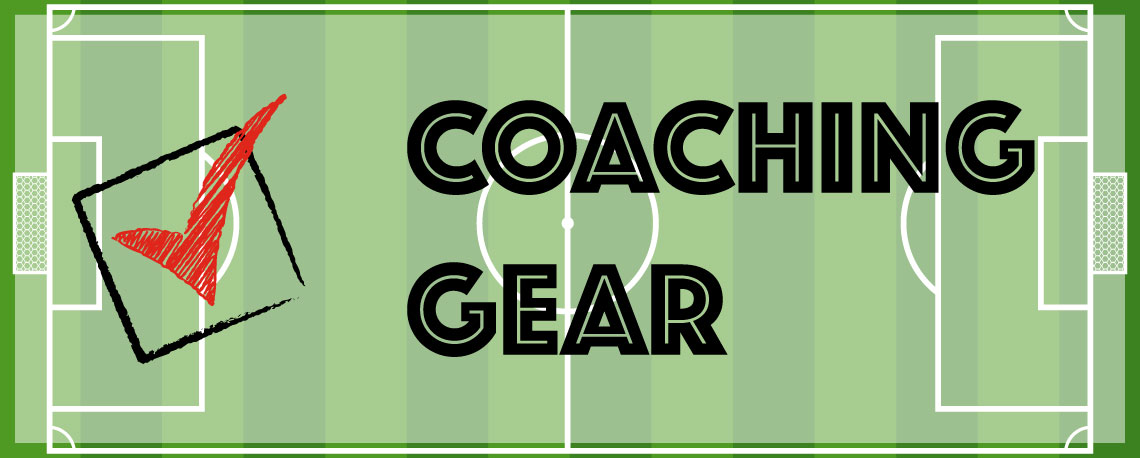 Shop Coaches