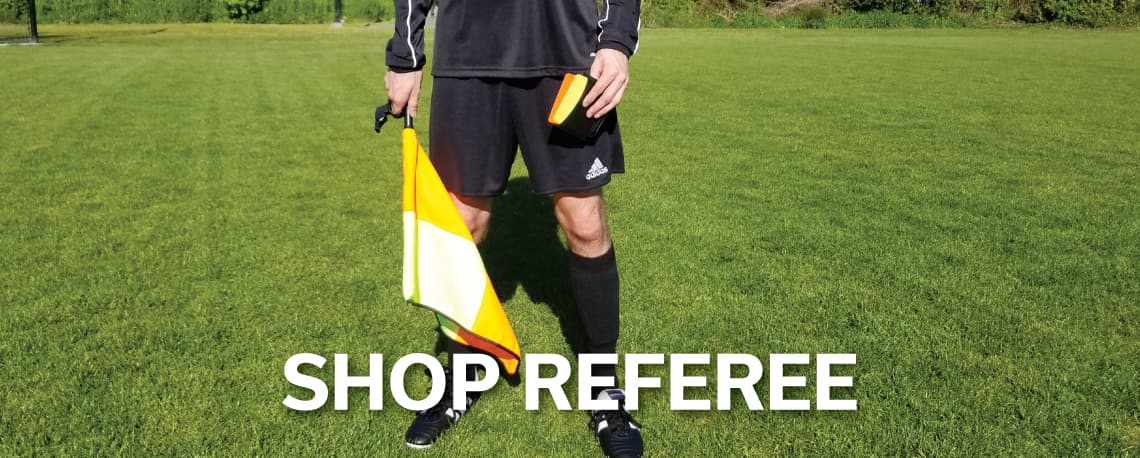 Shop Referee