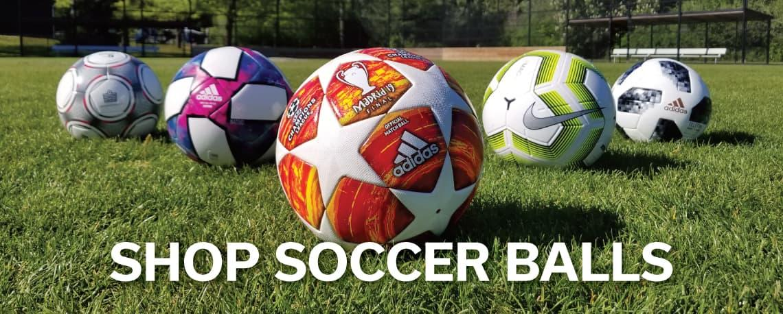 b8a50e554a023 Welcome to SOCCERX | Canada's Largest Soccer Store