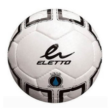 Eletto Sports Cinco Futsal Ball