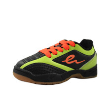 Eletto Sports Mondo II ID