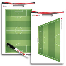 Fox 40 SmartCoach Pro Soccer Pocket Board