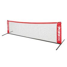 Kwikgoal All-surface Tennis Net