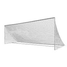 Kwikgoal NXT Soccer Goal 6 1/2 x 18 1/2