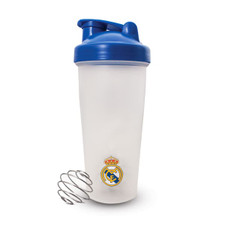 Real Madrid - Protein Shaker